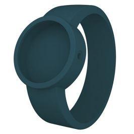 Obag O CLOCK PÁSEK GREAT OTTANIO Velikost: L (obvod 20 cm)