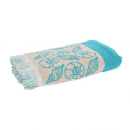 Obag O BEACH TOWEL ATLANTIC