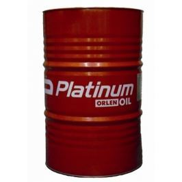ORLEN OIL PLATINUM CLASSIC SYNTHETIC 5W-40 60L SUDY