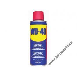 WD-40 Univerzální mazivo 200ml