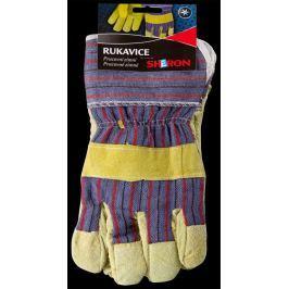 SHERON rukavice zimní