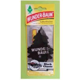 WUNDER baum Black Classic 5g