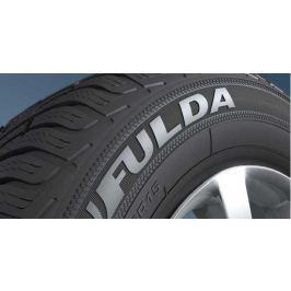 FULDA CONVEO TOUR 205/65 R16C 107/105T