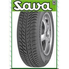 SAVA TRENTA 215/65 R16C 109/107R
