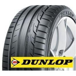 DUNLOP SPT MAXX GT AO 235/55 R19 101W