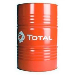 Total Quartz Energy 9000 5W-40 60L