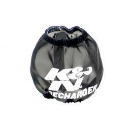 Potah filtru 22-8028PK
