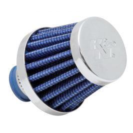 Odfukový filtr 62-1600BL