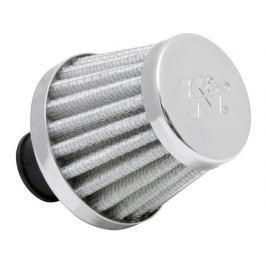 Odfukový filtr 62-1600WT
