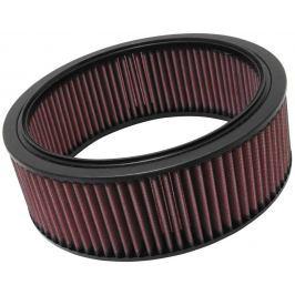 K&N vzduchový filtr E-1150