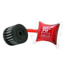 K&N filtr E-3003