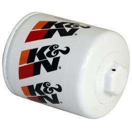 K&N olejový filtr HP-1002