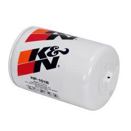 K&N olejový filtr HP-1018