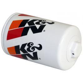 K&N olejový filtr HP-2001