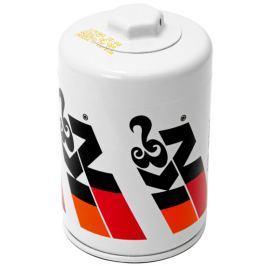 K&N olejový filtr HP-2011