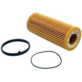 K&N olejový filtr HP-7015