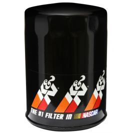 K&N olejový filtr PS-3002