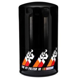 K&N olejový filtr PS-4003