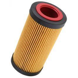 K&N olejový filtr PS-7010