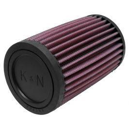 K&N univerzální filtr (guma) RU-0520