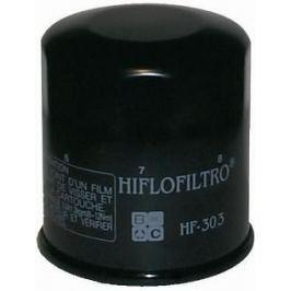 Olejový filtr HIFLO - HF303