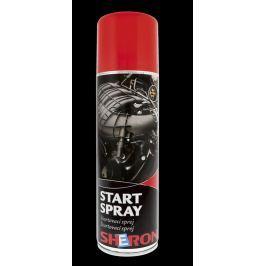 SHERON startovací sprej 300 ml