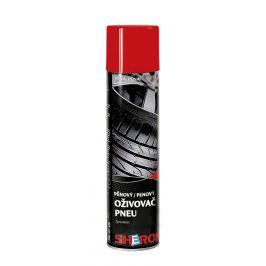 SHERON oživovač pneu 400 ml