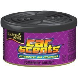 California Scents Car Scents Ovocná bomba 42 g