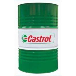 Castrol Magnatec C3 5W-40 60L