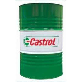 Castrol Magnatec A3/B4 10W-40 60L