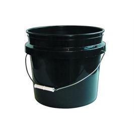Meguiars kbelík prázdný 1ks