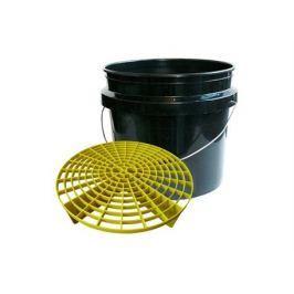 Meguiars kbelík s ochrannou vložkou 1ks