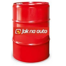 Motorový olej Jak na auto 5W30 LL 60l