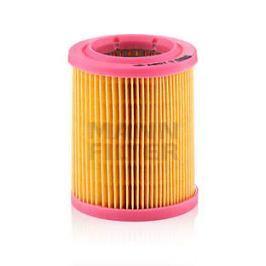 filtr vzduchový MANN MF C1024