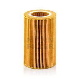 Vzduchový filtr MANN MF C1036/1