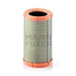 Vzduchový filtr MANN MF C1145/6