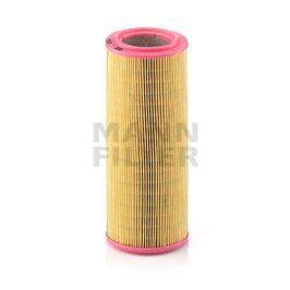 Vzduchový filtr MANN MF C12104