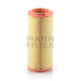 Vzduchový filtr MANN MF C12107/1