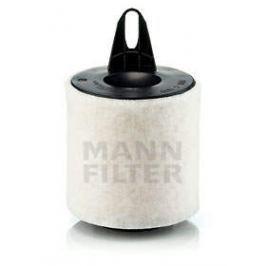 Vzduchový filtr MANN MF C1370