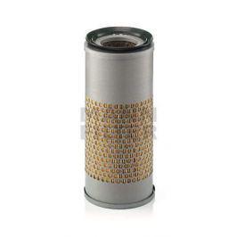Vzduchový filtr MANN MF C14160