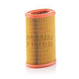 Vzduchový filtr MANN MF C1480