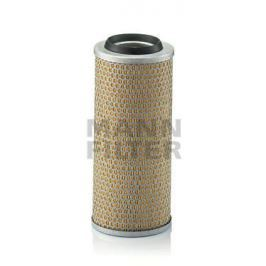 Vzduchový filtr MANN MF C15165/7