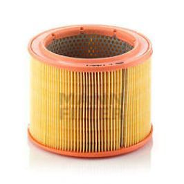 Vzduchový filtr MANN MF C1760/1