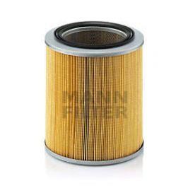 Vzduchový filtr MANN MF C182184