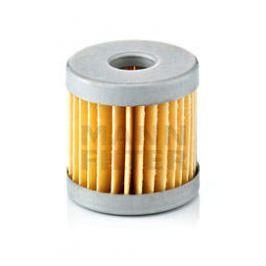 Filtr vzduchový MANN MF C31