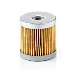 Filtr vzduchový MANN MF C44