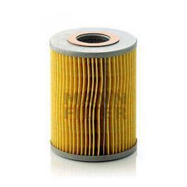 Filtr olejový MANN MF H1038X