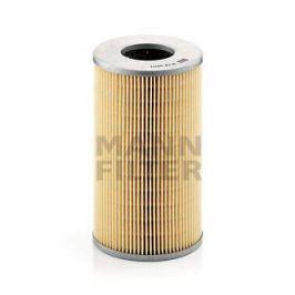Filtr olejový MANN MF H12107/1