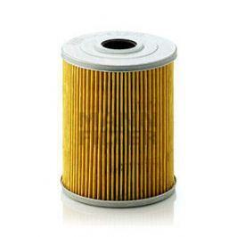 Olejový filtr MANN MF H932/5X