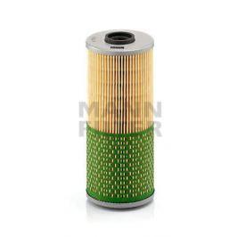 Olejový filtr MANN MF H952X